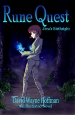 Rune Quest: Jera's Birthright